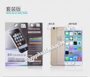 Mieng-dan-man-hinh-trong-1mat-cho-Iphone-6