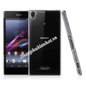 Op-lung-trong-phu-Nano-chong-xuoc-Sony-Xperia-Z3-L55-hieu-Imak
