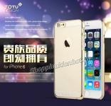 Ốp lưng hoa văn cho Iphone 6 Plus chính hãng Totu