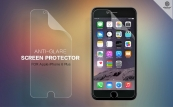 Miếng dán màn hình chống vân 2 mặt cho Iphone 6 Plus