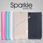 Bao-da-Sparkle-cho-Sony-Xperia-Z3-hieu-Nillkin