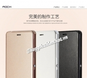 Bao-da-cao-cap-cho-Sony-Xperia-Z3-hieu-Rock-Excel