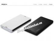 Bao-da-cao-cap-cho-Sony-Xperia-Z3-Compact-hieu-Rock-Excel