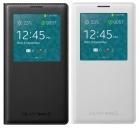 Bao da chính hãng Sview Samsung Galaxy Note3 Neo