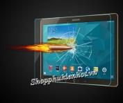 Mieng-dan-kinh-cuong-luc-cho-Samsung-Galaxy-Tab-4-101
