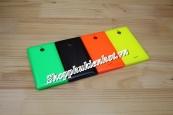 Vỏ nắp pin cho Nokia X2 chính hãng