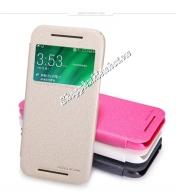 Bao-da-Sparkle-cho-HTC-One-Mini-2One-M8-mini-hieu-Nillkin