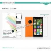 Mieng-dan-man-hinh-trong-cho-Nokia-Lumia-830
