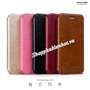 Bao-da-cao-cap-Hoco-min-cho-iphone-6-plus