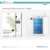 Mieng-dan-man-hinh-trong-cho-Samsung-Galaxy-Grand-PrimeG5308W