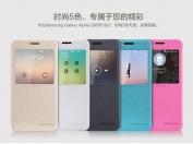 Bao-da-Sparkle-cho-Samsung-Galaxy-AlphaG850F-hieu-Nillkin