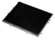 Man-hinh-iPad-2