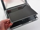 Màn hình iPad 3