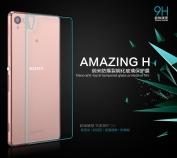 Mieng-dan-kinh-cuong-luc-chong-van-mat-sau-cho-Sony-Xperia-Z3-L55-hieu-Nillkin