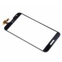 Mặt kính cảm ứng LG Optimus GK F220