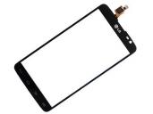 Mặt kính cảm ứng LG Optimus Lte III F260