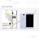 Miếng dán màn hình trong cho Lenovo A536