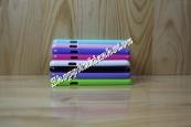 Ốp lưng silicone cho Samsung Galaxy Note 3 Neo