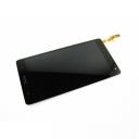 Mặt kính cảm ứng HTC Desỉe 600