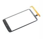Mặt kính cảm ứng HTC One S