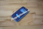 Bao-da-vien-silicone-cho-Samsung-Galaxy-Grand-Prime-G530-hieu-Pudini