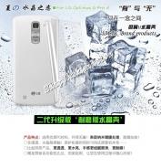 Op-lung-trong-phu-Nano-chong-xuoc-cho-LG-Gpro-2