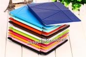 Bao-da-cao-cap-ONJESS-cho-iPad-Air-II-vien-silicone