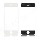Mặt kính cảm ưng cho Iphone 5s/5c