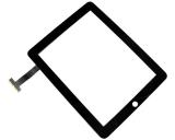 Mặt kính cảm ứng cho Ipad 3