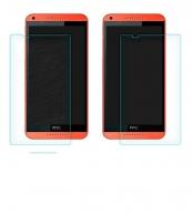 Mieng-dan-kinh-cuong-luc-day-03mm-cho-HTC-Desire-816