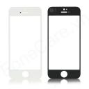 Mặt kính cảm ưng cho Iphone 5