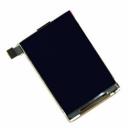 Màn hình LG Optimus Vu 1 F100