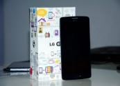 Màn hình cho LG Optimus GX F310