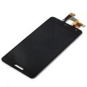 Màn hình LG Optimus GK f220