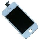 Màn hình Iphone 4/4s