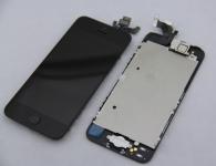 Màn hình Iphone 5/5C