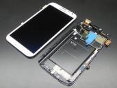 Mặt kính cảm ứng cho cho Samsung Galaxy note 2