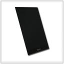 Màn hình HTC One Mini