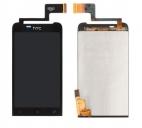 Màn hình HTC One V