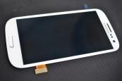 Mặt kính cảm ứng cho cho Samsung Galaxy S3
