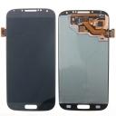 Mặt kính cảm ứng cho cho Samsung Galaxy S4