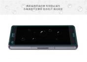 Mieng-dan-kinh-cuong-luc-chong-van-cho-Sony-Xperia-Z3-Compact