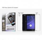 Mieng-dan-man-hinh-trong-2-mat-cho-Sony-Xperia-Z3-Compact