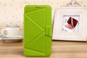 Bao-da-ONJESS-cho-HTC-One-M8-vien-silicone