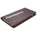 Bao da cao cấp hiệu Folio cho iphone 6
