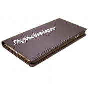 Bao-da-cao-cap-hieu-Folio-cho-iphone-6