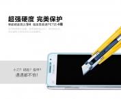Mieng-dan-kinh-cuong-luc-chong-van-Samsung-Galaxy-Grand-Prime-G530