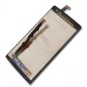 Mặt kính cảm ứng cho cho oppo Find 5 mini - R827