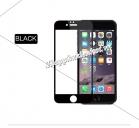Miếng dán kính cường lực phủ kín màn hình iPhone 6 Plus hiệu Bluco