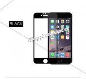Mieng-dan-kinh-cuong-luc-phu-kin-man-hinh-iPhone-6-Plus-hieu-Bluco